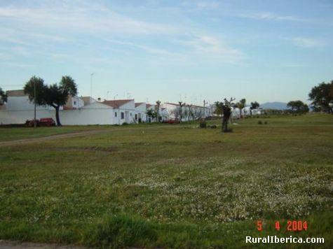 Vegaviana, Cáceres - Vegaviana, Cáceres, Extremadura