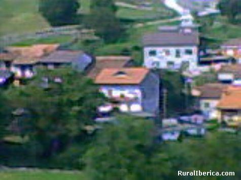 Rasillo De Villafufre - Rasillo de Villafufre, Cantabria, Cantabria