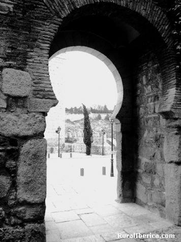 Toledo - Toledo, Toledo, Castilla la Mancha
