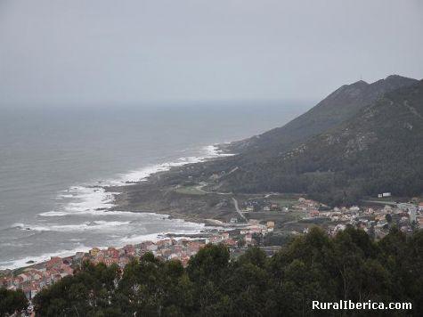A Guarda - A Guarda, Pontevedra, Galicia
