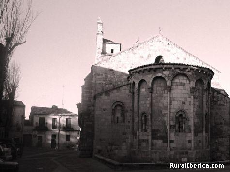 Iglesia. Zamora, Castilla y León - Zamora, Zamora, Castilla y León
