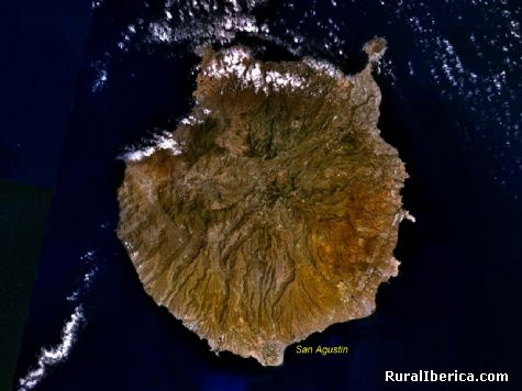 Las Mejores 5 Islas del Mundo