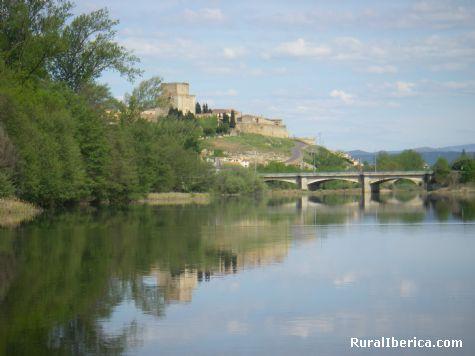 Ciudad Rodrigo, Salamanca - Ciudad Rodrigo, Salamanca, Castilla y León