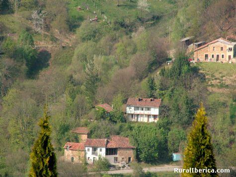 La Tornera (Tuilla). Langreo, Asturias - Langreo, Asturias, Asturias