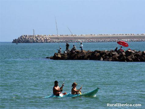 Diversidad... Melilla - Melilla, Melilla, Melilla