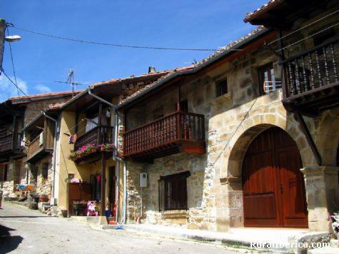 Los Tojos. Los Tojos, Cantabria - Los Tojos, Cantabria, Cantabria
