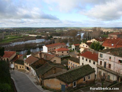 Ciudad Rodrigo, Salamanca, Castilla y León - Ciudad Rodrigo, Salamanca, Castilla y León