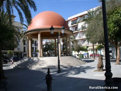 Estepona - Estepona, Málaga, Andalucía