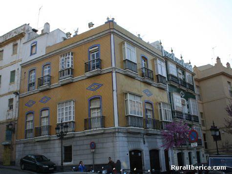 Me Gusta. Cádiz, Andalucía - Cadiz, Cádiz, Andalucía