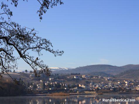 Petin de Valdeorras - Petin, Orense, Galicia