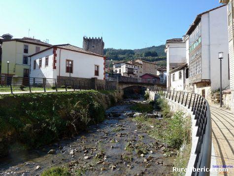 Salas. Salas, Asturias - Salas, Asturias, Asturias