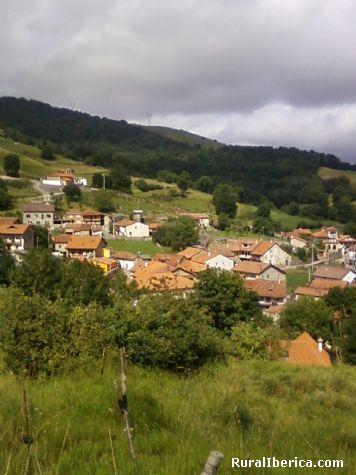 Rasillo de Villafufre, Cantabria - Rasillo de Villafufre, Cantabria, Cantabria