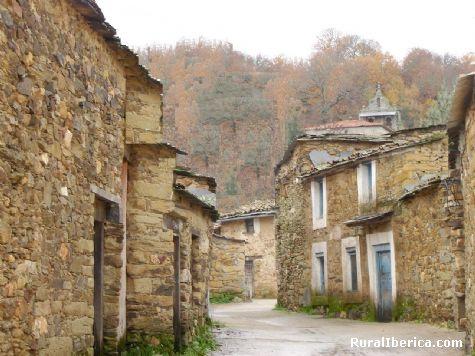 Pobladura de Alsite, Zamora - Alsite, Zamora, Castilla y León