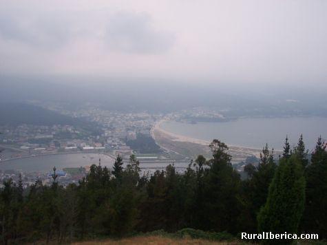 Viveiro. Lugo - Viveiro, Lugo, Galicia