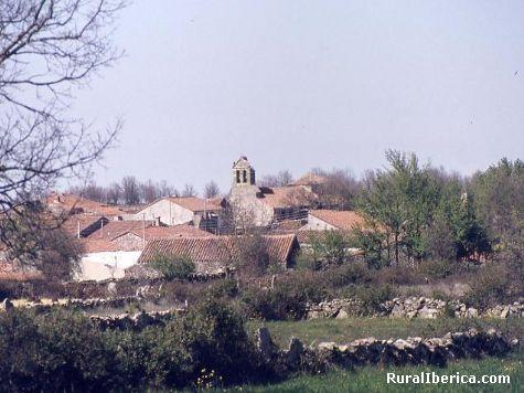 figueruela de sayago 1 - valencia, Zamora, Castilla y León