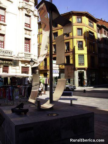 Madreña. Sama, Asturias - Sama, Asturias, Asturias