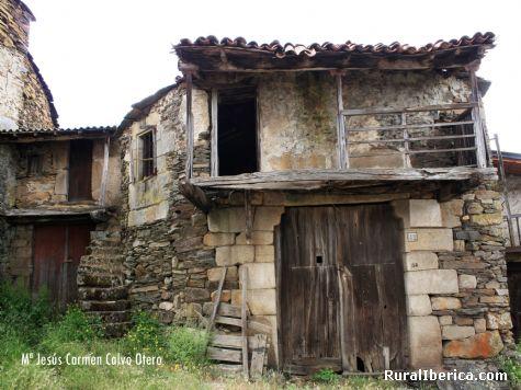 Pradocabalos - Pradocabalos, Orense, Galicia