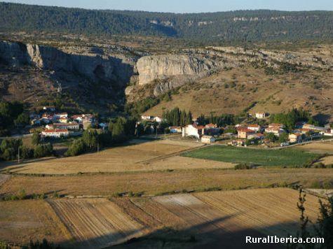 Vega del Codorno, Cuenca - Vega del Codorno, Cuenca, Castilla la Mancha