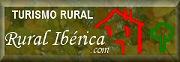 Rural Ibérica, Turismo Rural