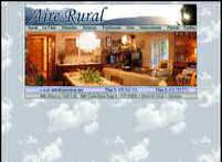 Casa rural aire rural muro de alcoy alicante - Casa rural alcoy ...