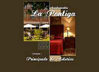 Apartamentos la pontiga infiesto asturias - Muebles infiesto ...